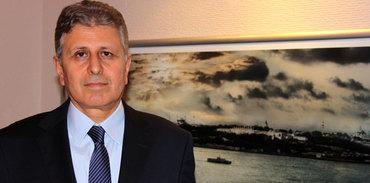 Türk çelik boru üreticilerinin ihracatı riske giriyor