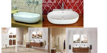 Zero koleksiyonu ile banyolarda konfor dönemi