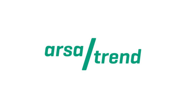 "Arsa yatırımında nokta atışı : ""www.arsatrend.com"""
