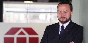 Era Türkiye'den prestijli ve kazançlı iş fırsatı