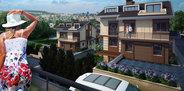 Merkez Zekeriyaköy'de lansman indiriminde son günler