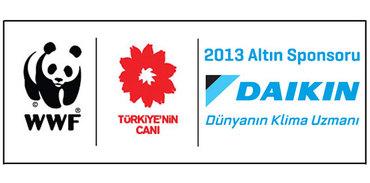 Türkiye'nin canları Daikin ile koruma altında