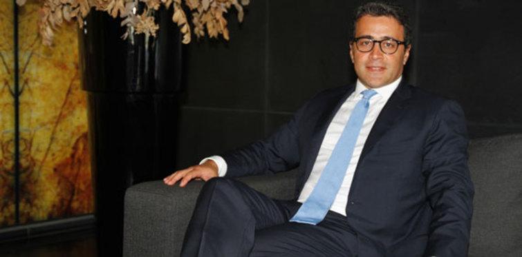 Odeabank, Yapı Kredi Portföy ile işbirliği yaptı