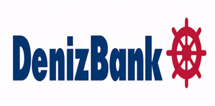 DenizBank kentsel dönüşümün lider bankası olma yolunda