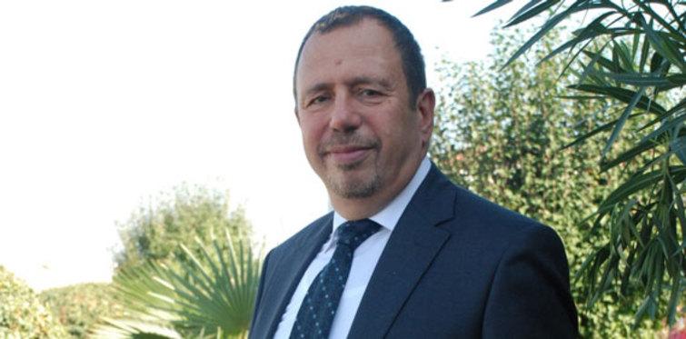 Polisan Holding, kimya fabrikası satın alıyor