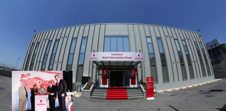 Türkiye'nin geleceği için teknolojiye dev yatırım
