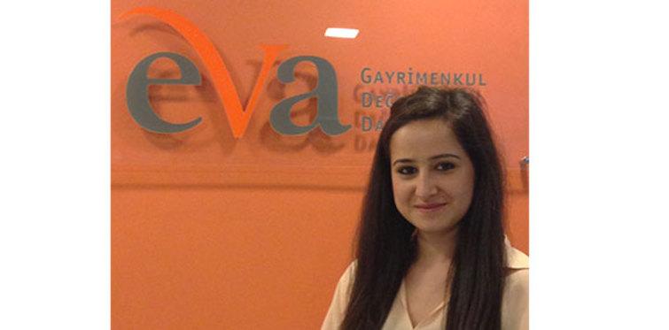 İstanbul'da raylı sistemler emlak değerini yüzde 30 artırıyor