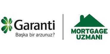 Mortgage Uzmanı Garanti'den Zafer Bayramı kampanyası