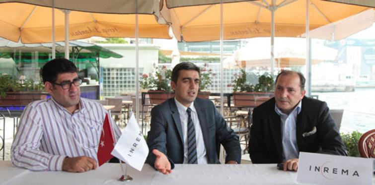 Türk gayrimenkul sektörü Kuveyt'te buluşuyor