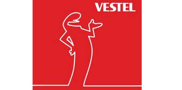 Vestel Antalya'da Merkez Servis açtı