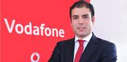 Vodafone, üçüncü bir akıllı tarife yapısını ortaya koydu