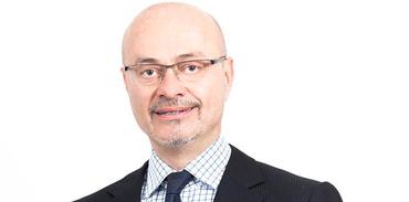"""Prof. Dr. Gürsel Öngören: """"Bakanlık Fikirtepe'de gerekeni yapıyor"""""""