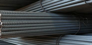 Türk çelik ihracatına üç ayrı soruşturma