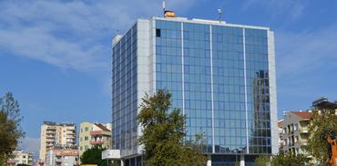 Türk Telekom'dan 6 şehirde satılık 6 gayrimenkul