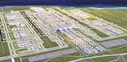 3. Havalimanı'na 'Mevlana' Önerisi