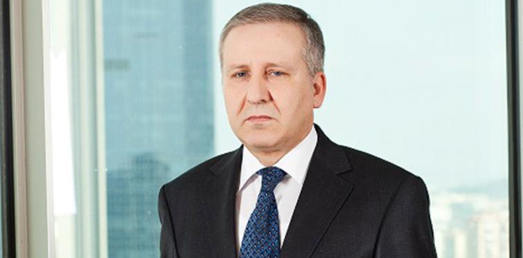 Akfen GYO'dan Moskova'ya otel yatırımı
