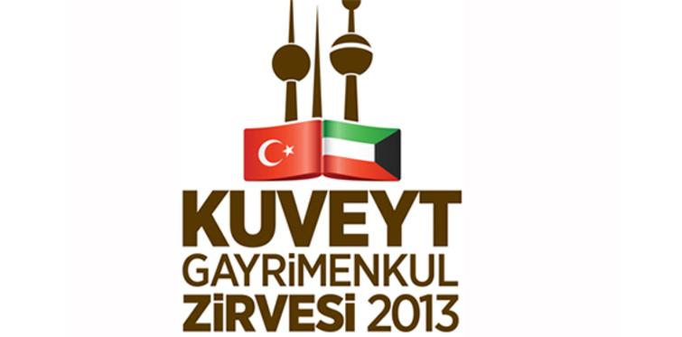 Kuveyt Gayrimenkul Zirvesi, sektörü buluşturuyor