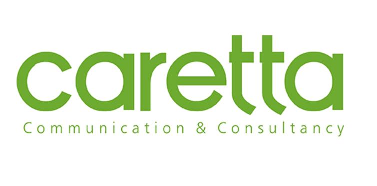 Peppers&Rogers'ın iletişim ajansı; Caretta