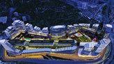 Batışehir Eylül 2013 fiyat listesi