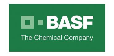 BASF, sürdürülebilir geleceği tartışıyor