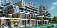 İstanbul Lounge 2'de satılık son 61 daire!