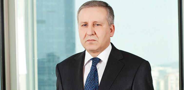 Akfen Gyo,Türkiye'nin en iyi otel geliştiricisi