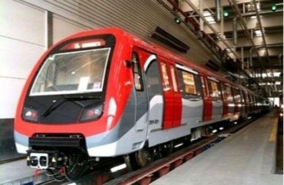 Levent - Rumelihisarüstü metro hattı son durum
