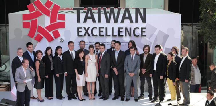Tayvanlı 42 firmadan Türkiye çıkarması