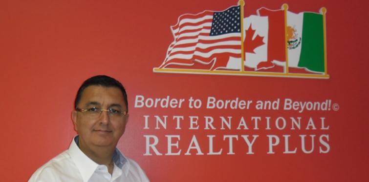 ABD'li Realty Plus, yeni ofisler açacak