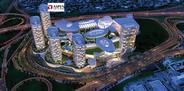 Mall Of İstanbul'a Aspen dokunuşu