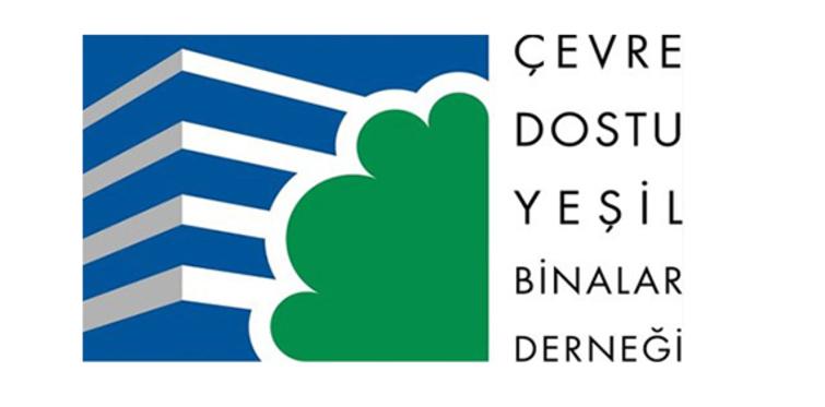 ÇEDBİK, Ulusal Yeşil Bina Sertifika çalışmalarını anlatıyor