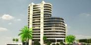 N5 suites Fiyat