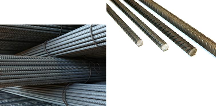 Çelik sektörünün ABD Antidamping davası
