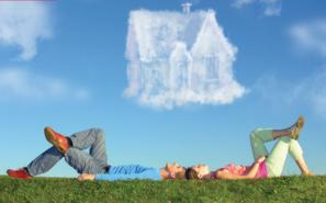 Hiç peşinatsız ev kampanyaları 2013