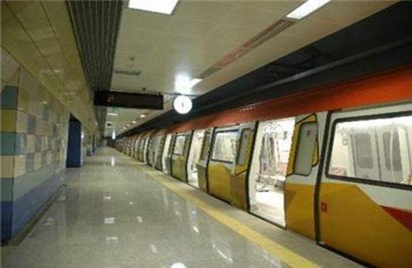 Kartal Kaynarca metro inşaatı ne zaman başlayacak?