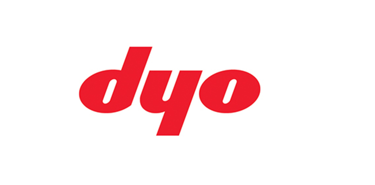 Müşterilerin yüzde 97'si Dyo'dan memnun