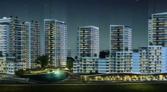 Bulvar İstanbul satışa çıkmaya hazırlanıyor