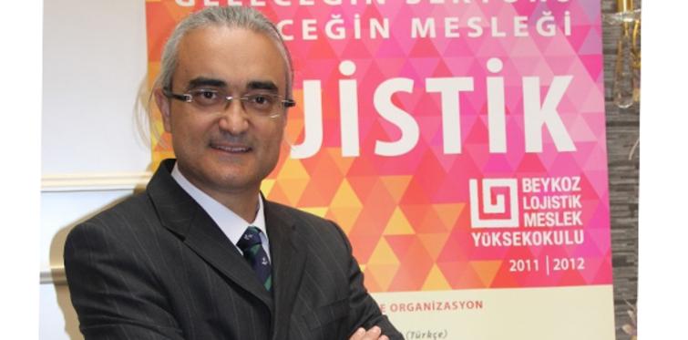 """İstanbul 3. Köprüye """"Evet"""" dedi"""