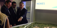 Bio İstanbul uluslararası yatırımcıların ilgi odağı oldu