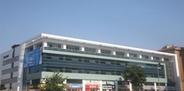Keleşoğlu Plaza Beylikdüzü satılık