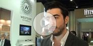 West Side İstanbul ilk kez Dubai'de satışa çıktı