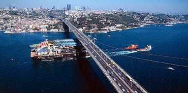 İstanbul emlak değeri ne kadar?