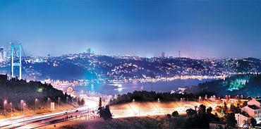 Şehrizar Konakları'nda ücretsiz danışmanlık kazan