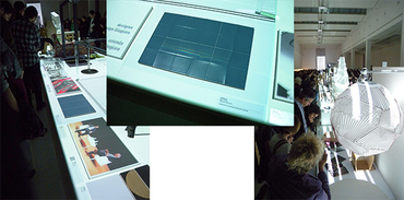 """Kaleseramik, """"ADI Design Index 2013""""e seçildi"""