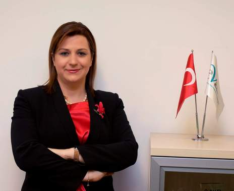 """""""Marmaray emlak piyasasını hareketlendirecek"""""""