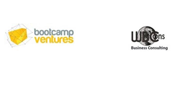 iX İstanbul 2013, yatırımcıları buluşturacak