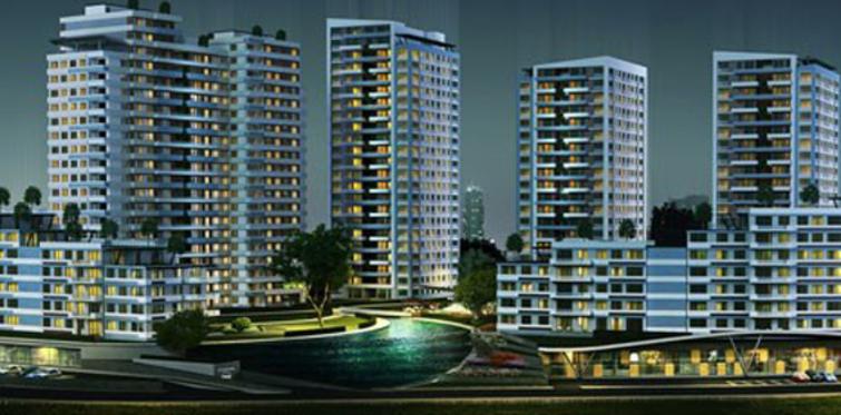 Bulvar İstanbul 31 Ekim'de satışa çıkıyor