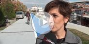 Filli Boya ile bisiklet Kadıköy'e renk katar
