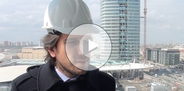 Mall of İstanbul projesi ne durumda?