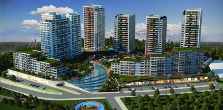 Bulvar İstanbul satışa çıkıyor
